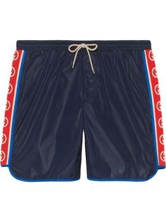 Категория: Пляжная одежда Gucci