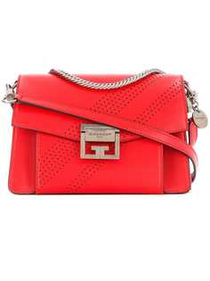 Givenchy маленькая сумка через плечо GV3