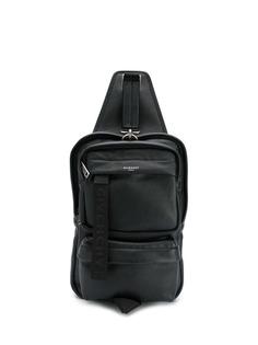 Givenchy рюкзак UT3