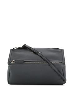 Givenchy прямоугольный клатч