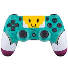 Аксессуар для игровой консоли PlayStation 4 Геймпад DualShock 4 Dolly