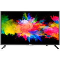 Телевизор Haier LE32K6500SA