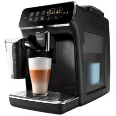 Кофемашина Philips EP3241/50 Series 3200 LatteGo