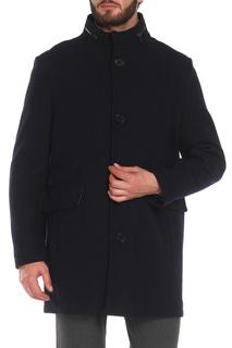 Пальто Kenneth Cole New York