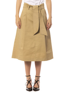 Skirt Trussardi