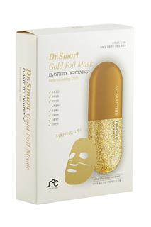 Омолаживающая маска Dr. Smart