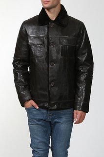 Куртка UNDO EXCLUSIVE