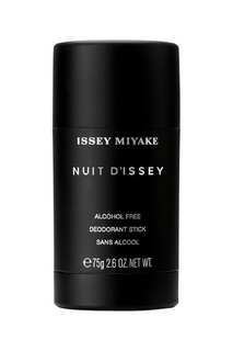 Дезодорант Issey Miyake, 75 г Issey Miyake