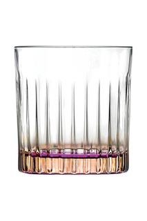 Набор стаканов 360 мл 6 шт. RCR