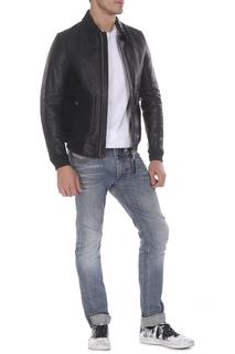 Куртка OAMC