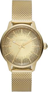 Женские часы в коллекции Castilla Женские часы Diesel DZ5591