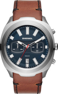 Мужские часы в коллекции Tumbler Мужские часы Diesel DZ4508