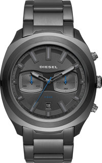 Мужские часы в коллекции Tumbler Мужские часы Diesel DZ4510