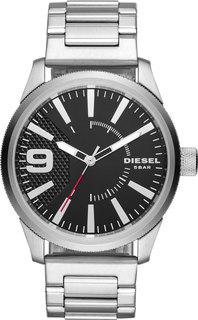 Мужские часы в коллекции Rasp Мужские часы Diesel DZ1889