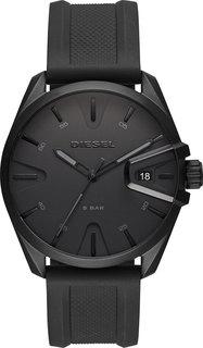 Мужские часы в коллекции MS9 Мужские часы Diesel DZ1892