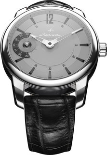 Мужские часы в коллекции Tribute 1984 Мужские часы Молния 0060103-m