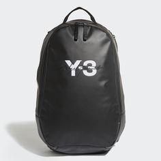 Рюкзак Y-3 Logo by adidas