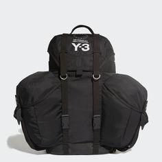 Рюкзак Y-3 Utility by adidas