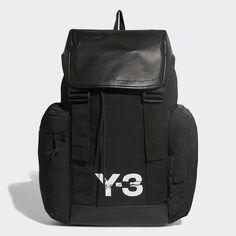 Рюкзак Y-3 Mobility by adidas