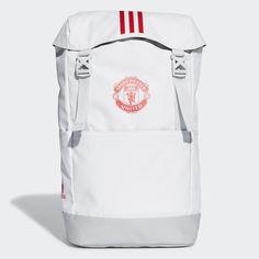 Рюкзак Манчестер Юнайтед adidas Performance