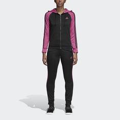 Спортивный костюм Re-Focus adidas Athletics