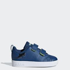 Кроссовки для тенниса VS Advantage Clean adidas Essentials