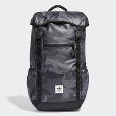 Рюкзак с верхней загрузкой Street adidas Originals