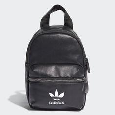 Рюкзак Mini adidas Originals