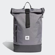 Рюкзак ролл-топ Premium Essentials adidas Originals