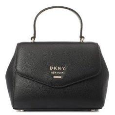 Сумка DKNY R91DA928 черный