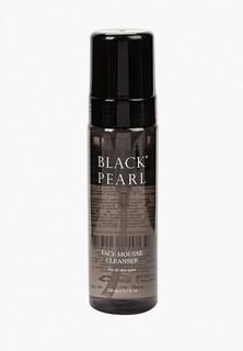 Мусс для умывания Sea of Spa Sea of Spa 6000 Black Pearl Мусс очищающий для лица 200 мл