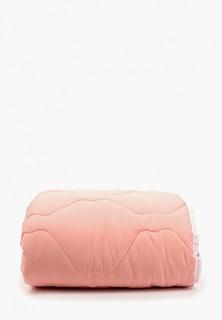 Одеяло 2-спальное Cloudlet