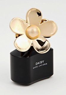 Парфюмерная вода Marc Jacobs Daisy 50 мл