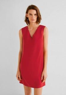 Платье Mango - TIKA5