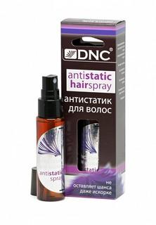 Спрей для волос DNC 30 мл