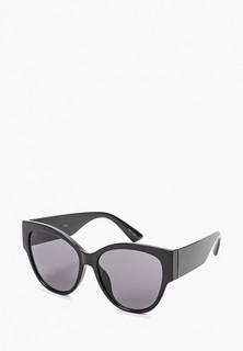 Очки солнцезащитные Mango - EVA5