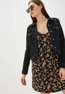 Куртка джинсовая Mango - VICKY
