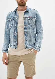 Куртка джинсовая Colins Colin's 20 ALVIN