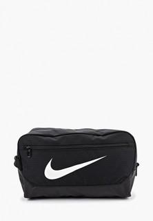 Сумка спортивная Nike BRASILIA TRAINING SHOE BAG