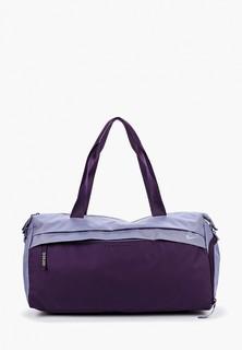 a9fcc6c2 Спортивные сумки спортивные – купить в интернет-магазине | Snik.co