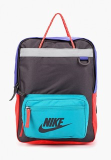 Рюкзак Nike Tanjun Kids Backpack