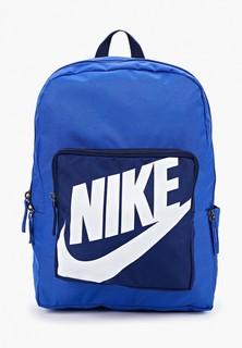 Рюкзак Nike Classic Kids Backpack
