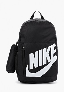 Рюкзак Nike Elemental Kids Backpack