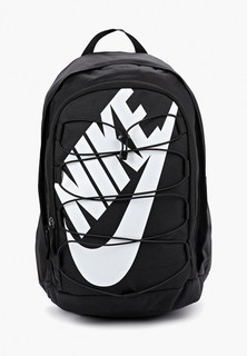 Рюкзак Nike Hayward 2.0 Backpack