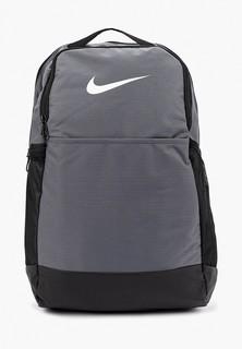 Рюкзак Nike BRASILIA TRAINING BACKPACK (MEDIUM)