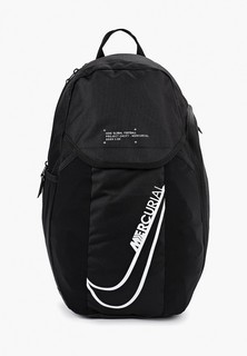 Рюкзак Nike Mercurial Soccer Backpack