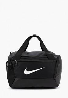 9ac178d2 Женские спортивные сумки Nike в Казани – купить в интернет-магазине ...