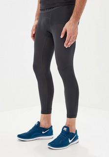 Тайтсы Nike M NP DRY TGHT 3QT BBALL