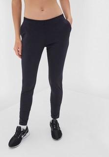 b99fbe76b70c0 Брюки Salomon – купить брюки в интернет-магазине | Snik.co