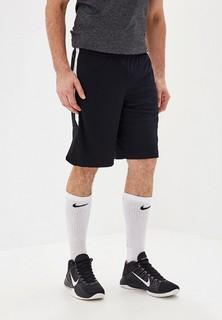 597e7953 Мужские спортивные шорты Jordan – купить в интернет-магазине | Snik.co